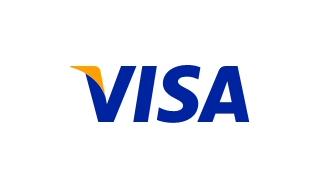 350 Millionen Visa Karten im Umlauf: Elf Prozent aller europäischen Konsumentenausgaben laufen über Visa-Karten