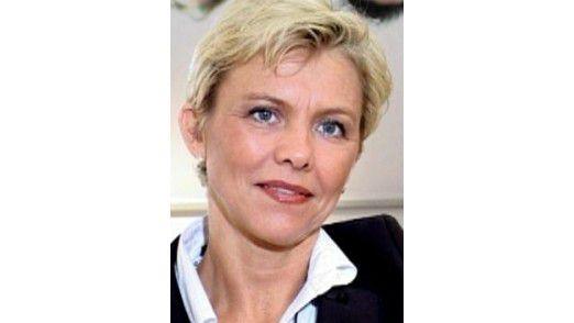 Stefanie Kemp, Group Information Officer bei Vorwerk: Chance zur Prozessoptimierung durch SAP beim zweiten Mal ergriffen.