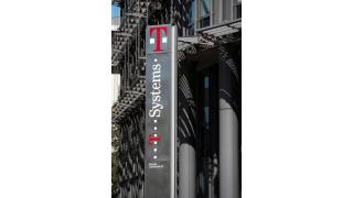 Weniger Umsatz: Umbau bei T-Systems zeigt seine Spuren