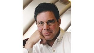 Diskussion um Technik-Kompetenz: Vom Sinn und Unsinn eines Projekt-Managers