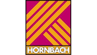 Heimwerker setzen lieber auf ERP-Eigenbau: Außergerichtliche Einigung im Fall Hornbach vs. SAP - Foto: Hornbach