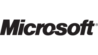 Nach Microsofts Ankündigung, mehr Dokumentenformate zu unterstützen: Konflikt um OOXML schwelt weiter