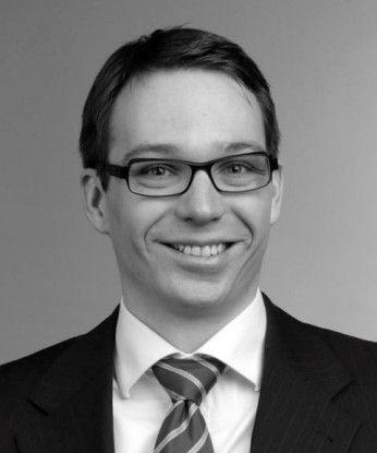 Mario Zillmann ist Consultant bei der Lünendonk GmbH.