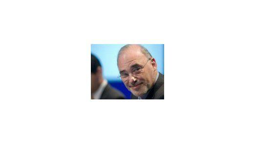 CIOs formulieren Ihre Wünsche an den neuen SAP-CEO Apotheker.