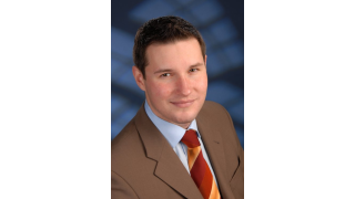 Analysten-Kolumne: Trendmarkt Virtualisierung - Eine Potenzialanalyse für virtuellen Speicher