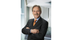 Top-CIOS: Die Top-CIOs der Banken