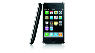 Neuer Fiducia-Service: Volks- und Raiffeisenbanken mit Mobile Banking - Foto: Apple