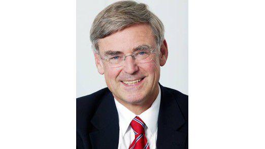 Wolfgang Malchow, Jahrgang 1950, ist seit Januar 2004 Geschäftsführer und Arbeitsdirektor bei Bosch. Er ist unter anderem verantwortlich für das Personal- und Sozialwesen, Recht, Steuern, den gewerblichen Rechtsschutz und Revision. Des Weiteren ist er zuständig für den Geschäftsbereich Verpackungstechnik.