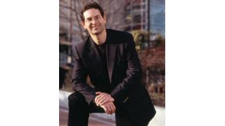 Fünf Insider-Tipps vom Star-CIO: Karriere machen mit Blogs und Bagels