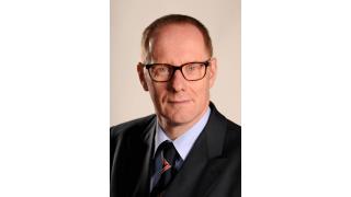 """Staatsrat übernimmt Aufgaben von Hessens Ex-CIO Harald Lemke: Heller neuer Chef von """"Deutschland Online"""" - Foto: HH"""
