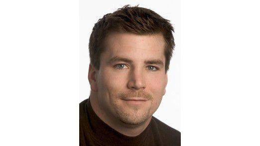 Daniel B. Stang von Gartner fordert einen neuen Ansatz bei der IT-Modernisierung.