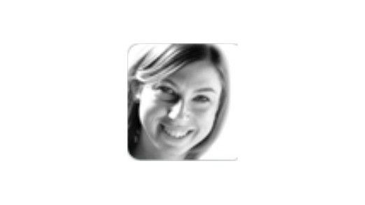 CIO.com-Bloggerin Meridith Levinson hat gut lachen. Sie ist ja kein CIO.