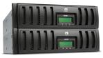 Network Appliances (NetApp) : Deduplizierungs-Technologie für Konkurrenzprodukte