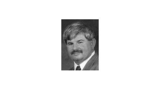 Bill Inmon, Vater von Data Warehousing und Patenonkel von Open Source.