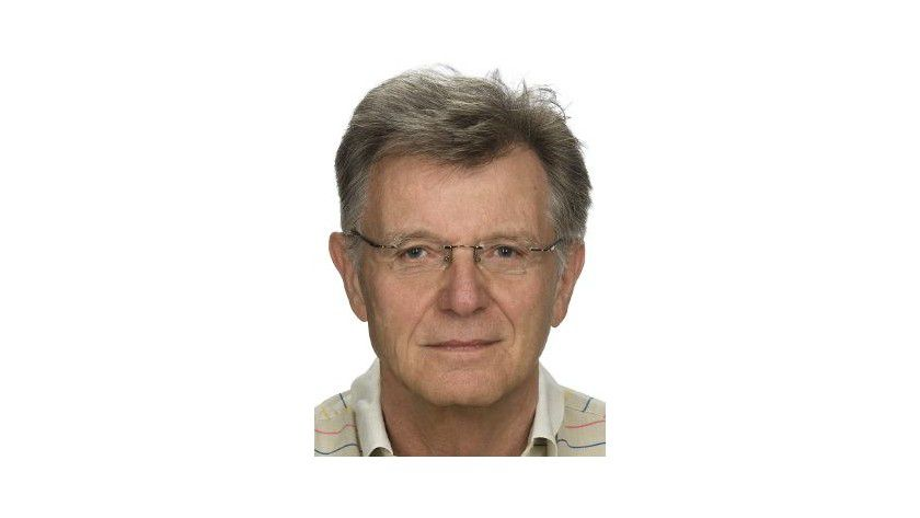 Niemals dürfe ein Datenbank-System Informationen überschreiben, fordert der Berater Wolfgang Zinke.
