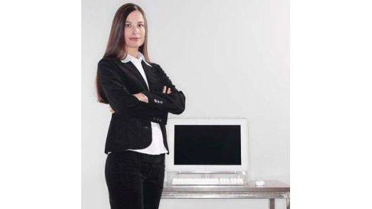 Die IT-Branche kann auf Frauen nicht verzichten. Doch viele fühlen sich in der männlich dominierten Umgebung noch immer unwohl.