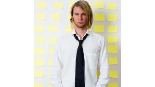 Accenture: global suchen: Fachkräfte gibt es genug - nur woanders - Foto: MEV Verlag