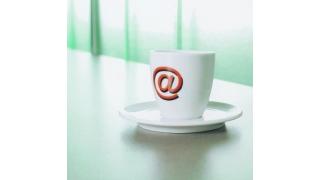 Von Spam bis zum Datenleck: Maßnahmen für mehr E-Mail-Sicherheit - Foto: MEV Verlag