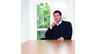 Aufgaben des CIO: Booz: Warum Corporate IT nicht überflüssig wird - Foto: MEV Verlag