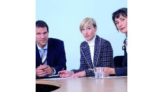 Kommunikation mit dem Vorstand: 7 Überlebenstipps für CIOs - Foto: MEV Verlag