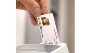 Hersteller mit erwartungsgemäß positiver Bilanz: Elektronische Gesundheitskarte geht in die Online-Testphase