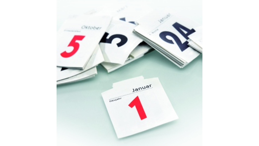 Die ersten 100 Tage als CIO sind oftmals entscheidend.
