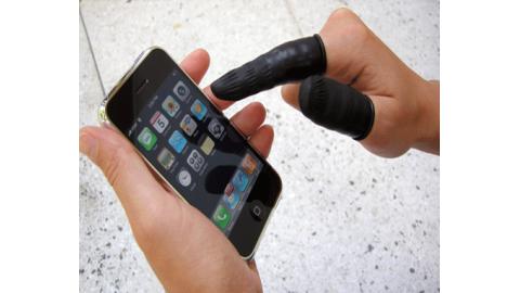Die 13 verrücktesten Zubehörteile fürs Smartphone