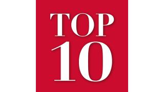 Top 10 Artikel im Juli von CIO, Computerwoche und PC-Welt: Schweißflecken auf cio.de