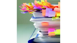 Mehr Geld für IT und Innovationen: 7 Argumente, die jeder CIO kennen sollte - Foto: MEV Verlag