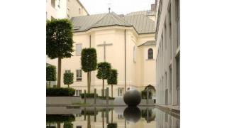Barmherzige Schwestern Linz: KIS-Update für besseren Datentransfer im Krankenhaus