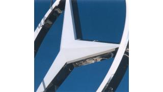 Scheinwerkverträge: Die Lehren aus dem Daimler-Urteil - Foto: Daimler AG
