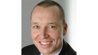 """Strategien gegen den IT-Fachkräftemangel (Folge 4): Gruner+Jahr-CIO Radtke: """"Wir setzen auf Freiheit und Flexibilität"""""""