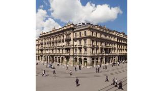 Die SOA-Strategie der Schweizer Bank: Credit Suisse setzt 2.200 Web-Services ein