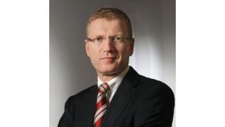 Finanz- und IT-Verantwortung: Edeka holt Schütte - Foto: Edeka
