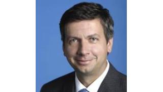 Verantwortung für medizinische Decision Support Systeme: Winter neuer Vorstand bei Compugroup