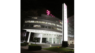 SMS-Nachfolger: Telekom verschiebt offiziellen Joyn-Start - Foto: Telekom