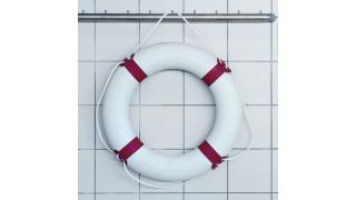 Unterstützung für die Risiko-Analyse: Das bieten Security-Assessment-Tools