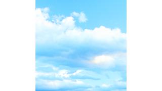 Business-Nutzen von Cloud Computing: 11 Cloud-Anwendungen im Check - Foto: MEV Verlag