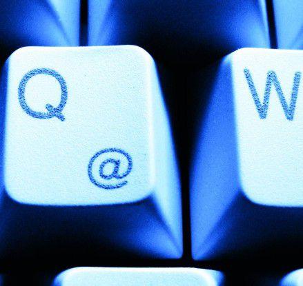 Für IT-Diensleister birgt der Trend zu SaaS-basierten E-Mail-Systemen neue Geschäftsfelder.