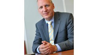 """""""Wir sind sicher nicht so naiv wie viele andere"""": Sieben Fragen an EADS-CIO Guus Dekkers - Foto: Airbus"""