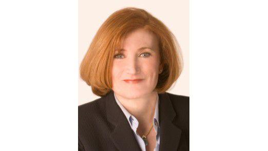 Cathy Benko, Deloitte