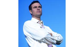 Worauf IT-ler bei der Auswahl eines Coaches achten sollten: 7 Zeichen, dass es Zeit für einen Karriere-Coach ist