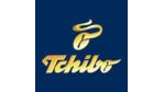 Simlock-Schnäppchen: Tchibo macht Billig-Handys billiger
