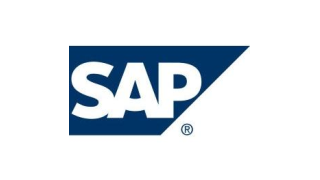 On-Demand ergänzt ERP-Software: Hybrid-Vision von SAP