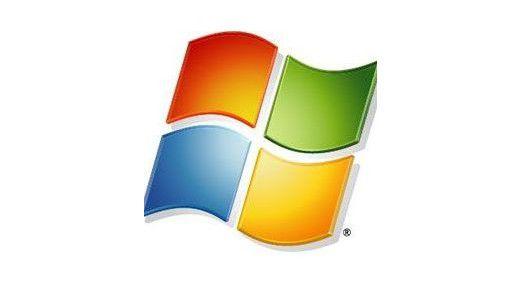 In diesem Artikel behandeln wir in erster Linie Software-Fehler.