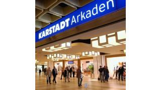 Product Information System: Karstadt verbessert Online-Shops