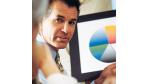 SAP, Oracle, SAS, Microsoft, IBM: Die besten Anbieter von BI-Tools - Foto: Getty Images