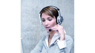 Neue Workforce-Management-Lösung eingeführt: Basler Versicherungen wollen Schichtplanung optimieren - Foto: MEV Verlag
