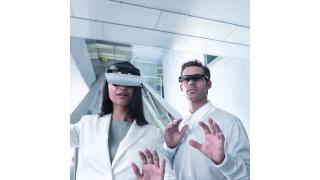 Konkurrenz zu VMware & Co.: 10 spannende Virtualisierungsanbieter - Foto: MEV Verlag