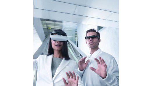 Damit Zukunftsplanung nicht zum Blindflug wird, sollten Unternehmen sich dem Thema systematisch widmen.